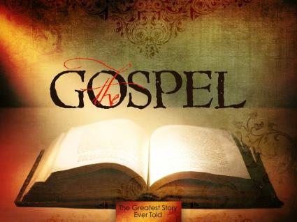 gospel1