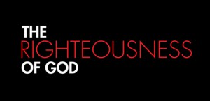 righteousness-300x145