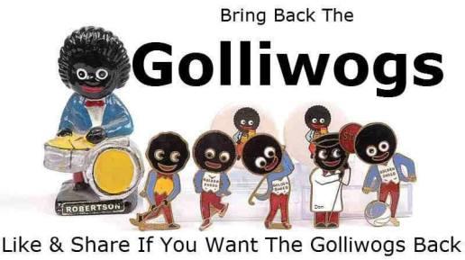 golly1