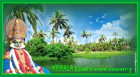 keralagodsowncountry1