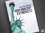 nonviolentextremists01_180px