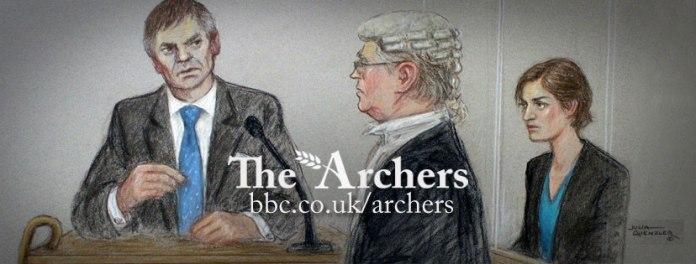 helens-trial
