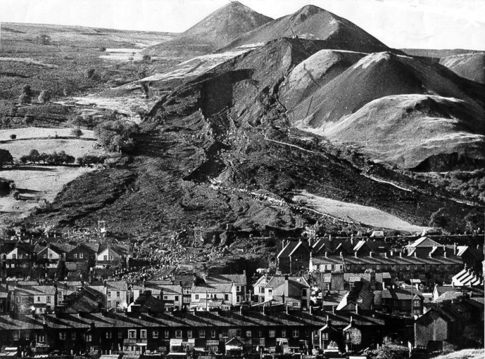 aberfan_disaster