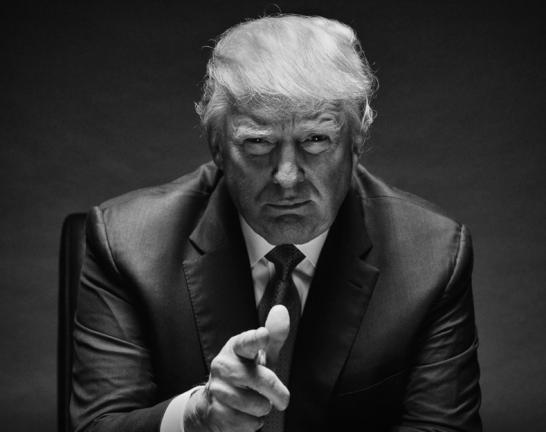trump-anti
