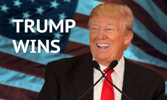 trump-wins