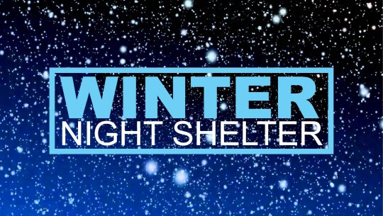 winter_night_shelter_wb