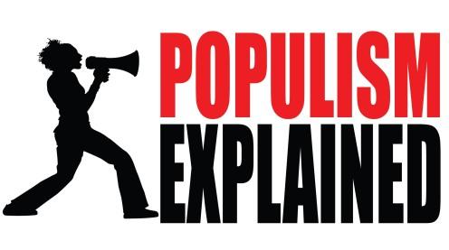 popularism