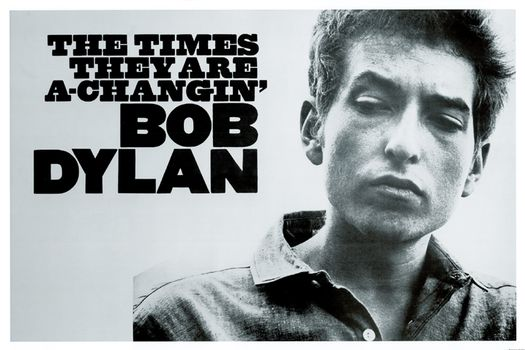bob-dylan-times-are-changing-c10113356