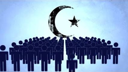 islam-immigration