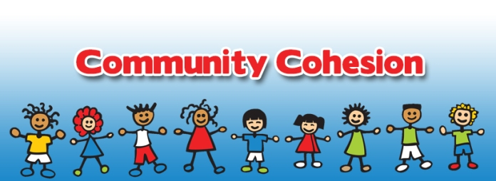 communitycohesion