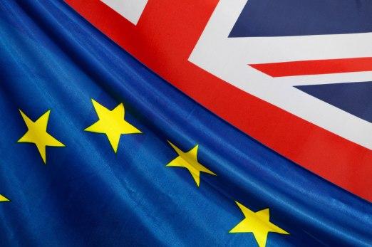EU-flag-with-Union-Jack