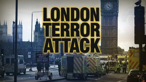 london-terror-attack_fs