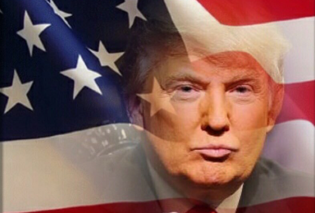 trump-face-flag