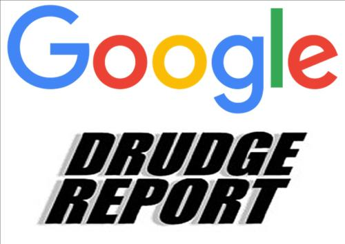 googledrudge