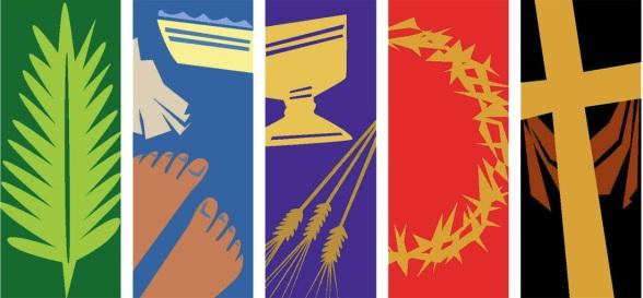 holy-week-symbols