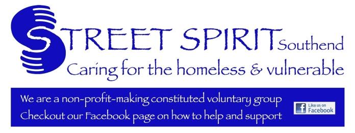 street spirit1