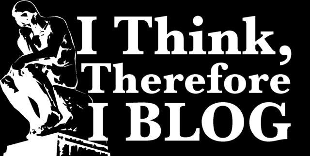 blog (2)