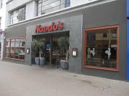 nandos2