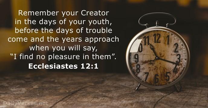 ecclesiastes-12-1