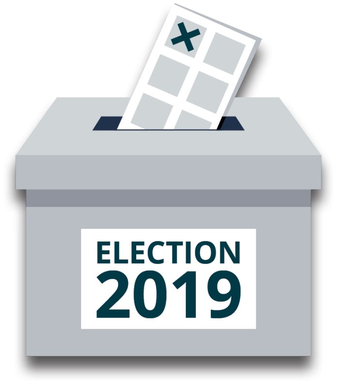 electionwatch 2019
