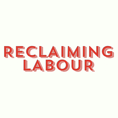 labour4