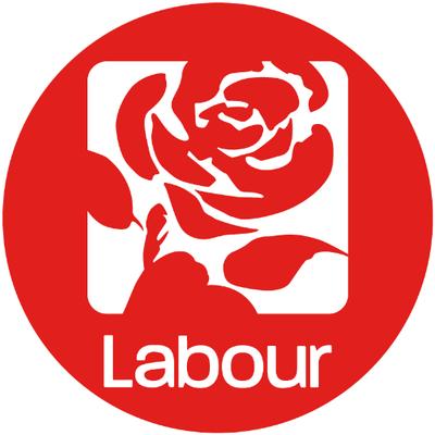 labour5