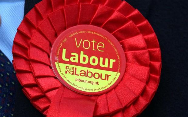 labour6