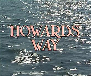 This image has an empty alt attribute; its file name is howards-way.jpg